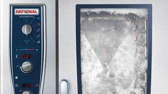 CombiMaster® Plus  モデルチェンジ